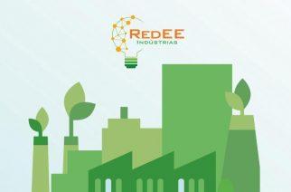 RedEE: Troca de conhecimento leva ao aumento da eficiência energética em indústrias