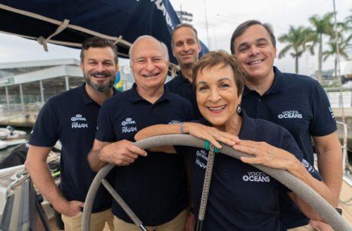 Foto: Divulgação - Audi
