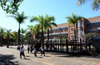 Foto: Divulgação - Colégio Humboldt